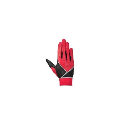 【MIZUNO】ミズノ【グローバルエリート】守備手袋 ZeroSpace【右手用】1EJED25162