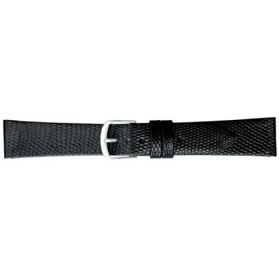 BAMBI[バンビ] バンビ トカゲ革(リザード) BTA103A 正規品