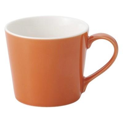 陶雅 パシオン TB&ORコーヒーカップ OR