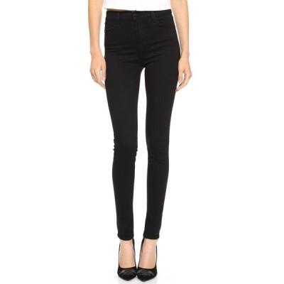 ジェイ ブランド J Brand レディース ジーンズ・デニム ボトムス・パンツ Maria High Rise Photo Ready Jeans Vanity