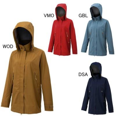 マーモット レディースファッション コート その他 ウィメンズソフトシェルコート Ws Soft Shell Coat Marmot TOWOJK14YY