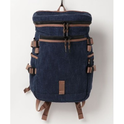 JUGLANS / Dickies CD BOX BACKPACK WOMEN バッグ > バックパック/リュック