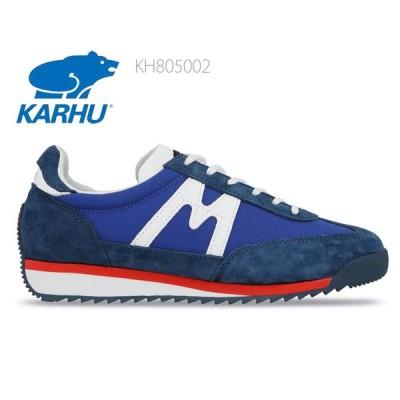 カルフ KARHU KH805002 CHAMPIONAIR チャンピオンエア MENS WOMENS UNISEX スニーカー 正規品 新品 メンズ レディース ユニセックス 靴