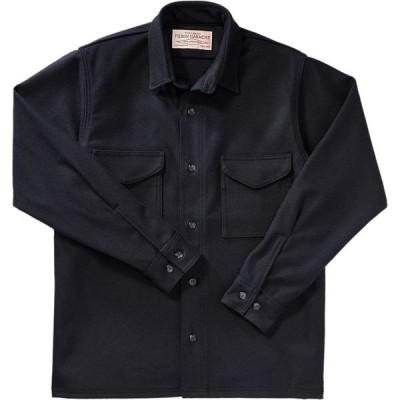 フィルソン メンズ シャツ トップス Jac Shirt