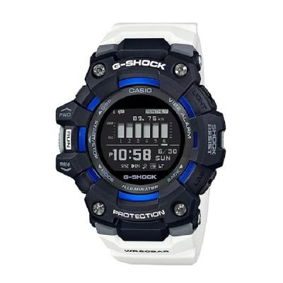 【G-SHOCK 腕時計】CASIO GBD-100-1A7JF【542】