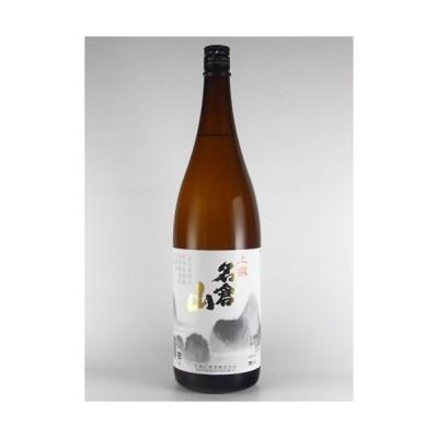 名倉山酒造『上撰 名倉山』1800ml