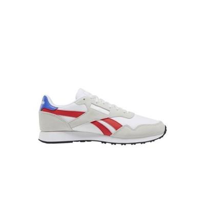 【リーボック】リーボック ロイヤル ウルトラ / Reebok Royal Ultra Shoes