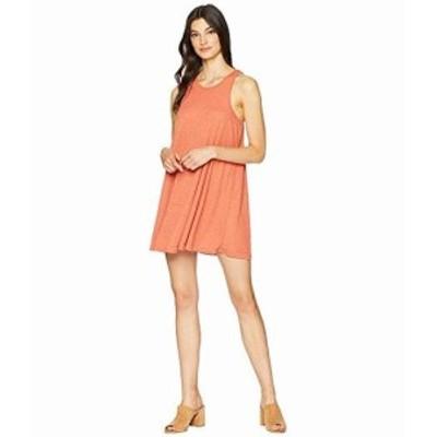 フリー ピープル レディース ドレス LA Nite Mini Dress