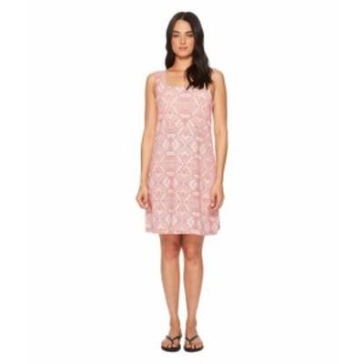 Aventura Clothing アベンチュラクロージング ドレス 一般 Prism Dress