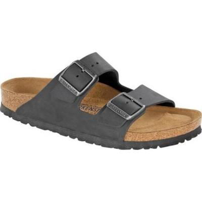 ビルケンシュトック レディース サンダル シューズ Birkenstock Women's Arizona Soft Sandals
