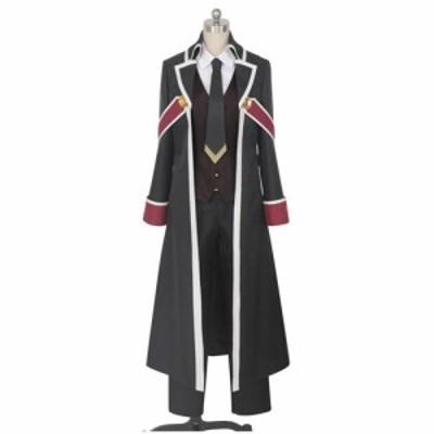 王室教師ハイネ ハイネ・ヴィトゲンシュタイン イベント コスチューム  コスプレ衣装  cosplay衣装