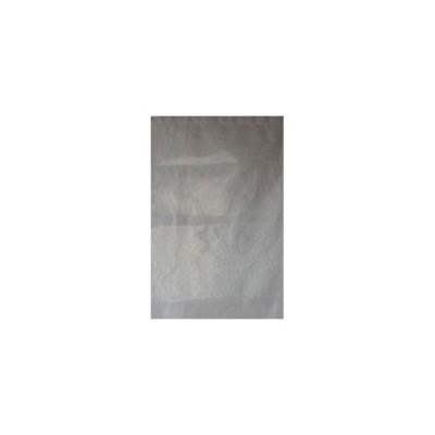島津商会 回収袋 透明大(V) B1 返品種別B