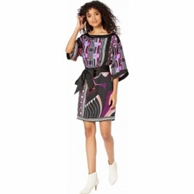 トリーナ ターク Trina Turk レディース ワンピース ワンピース・ドレス Typicity Dress Multi