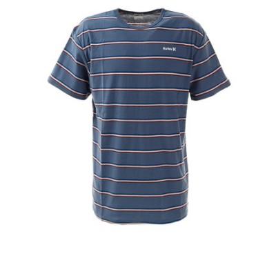 Tシャツ 半袖 Tシャツ SERAPE STRIPE SIS CQ8690-471