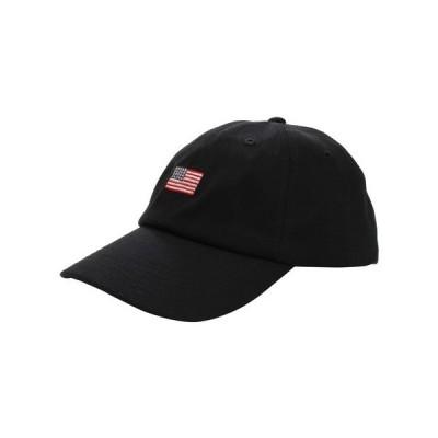 チャンピオン-ヘリテイジ(CHAMPION-HERITAGE) TWILL CAP C8-M732C 090 (メンズ)