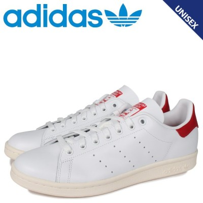 adidas Originals アディダス オリジナルス スタンスミス スニーカー メンズ レディース STAN SMITH ホワイト 白 FV4146