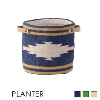 プランターカバー 鉢 園芸用品 ガーデニング 布製 入れ物 安い 人気 父の日