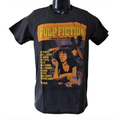 バンド(ロック)Tシャツ Sサイズ  小さ目のTシャツ