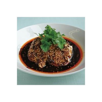 焼津市 ふるさと納税 世界の地方料理 中国四川冷菜 三種 食べ比べ セット(a12-101)