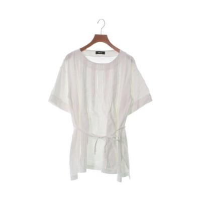 Ne-net(レディース) ネネット Tシャツ・カットソー レディース