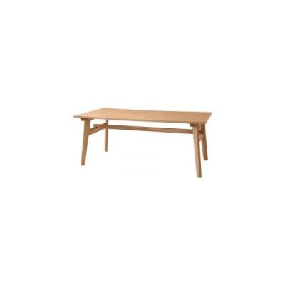 ダイニングテーブル ダイニング テーブル 食卓 北欧 幅160 ナチュラル 木製 おしゃれ かわいい  ウォールナット 正方形 丸