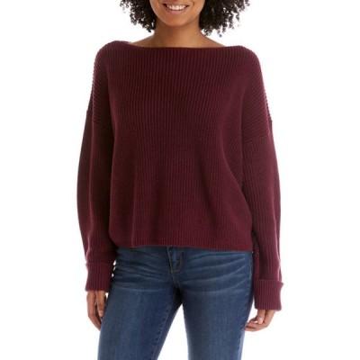 フレンチコネクション レディース ニット・セーター アウター Millie Mozart Sweater