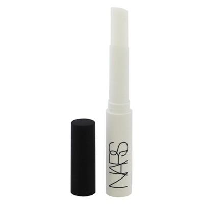 ナーズ NARS インスタントライン&ポアパーフェクター 1.7g 化粧品 コスメ INSTANT LINE & PORE PERFECTOR