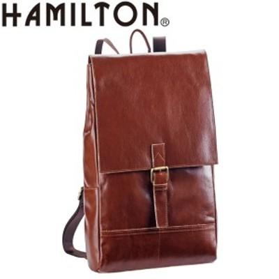 HAMILTON ハミルトン ショルダーバッグ 42549 hira39
