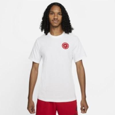 ナイキ NSW JDI LBR 2 S/S Tシャツ 【NIKE】ナイキ Tシャツ (DA0248)