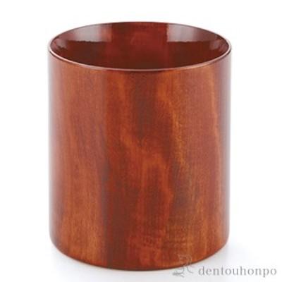 「送料無料」 マグカップ Mug Cup Colorful オレンジ ( 敬老の日 プレゼント ギフト 焼酎グラス ビアカップ ビールグラス フリーカップ )