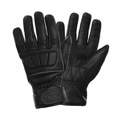 Rayven Mantis Motorbike Motorcycle Gloves XL