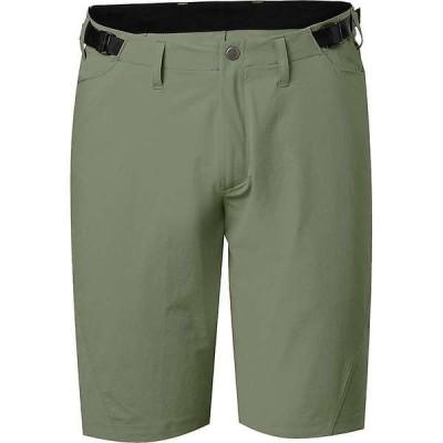 セブンメッシュ メンズ ハーフパンツ・ショーツ ボトムス 7mesh Men's Farside Short