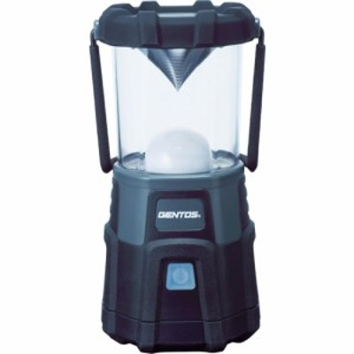 GENTOS(ジェントス) 専用充電池 EX-00CB