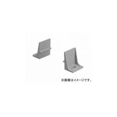 未来工業/MIRAI プラスチックダクト付属品 サドル 55/510型