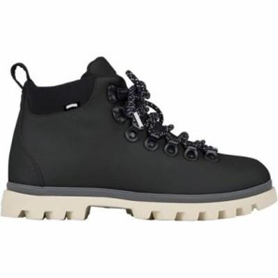 ネイティブ シューズ カジュアルシューズ Fitzsimmons TrekLite Boot - Womens
