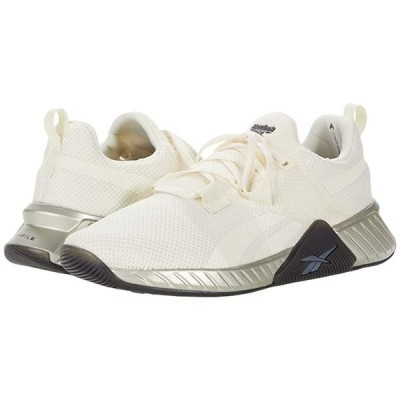 リーボック Flashfilm Train 2.0 メンズ スニーカー 靴 シューズ Classic White/Flint Grey Metallic/Core Black