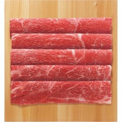 神戸ビーフ モモカタスライス(400g) 内祝 グルメ ギフト プレゼント 贈り物 詰め合わせ セット お肉 おつまみ