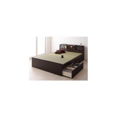 シングルベッド 一人 フレーム ベッド下 収納 スペース 床下 畳 硬め 布団可 腰痛 通気性 カビ 和室 高さ調節 ロー 低い 棚 携帯 照明 ライト コンセント スマホ