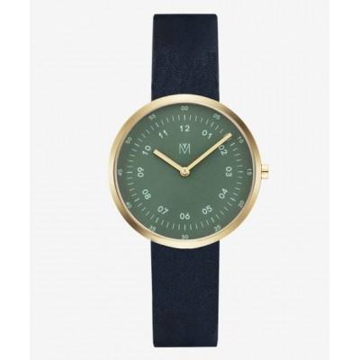SYOUTIKUBAI / Mavenwatches マベンウォッチズ マベン ARTISAN アーティサン DUSTY OLIVE 34mm WOMEN 時計 > 腕時計