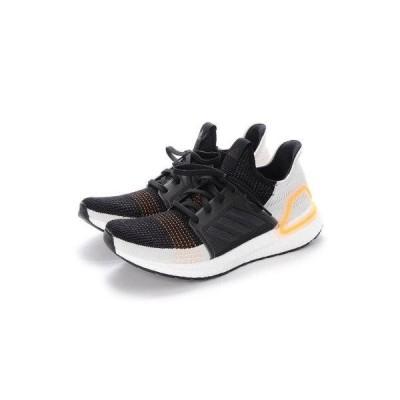 アディダス adidas メンズ 陸上/ランニング ランニングシューズ UltraBOOST 19 G27514