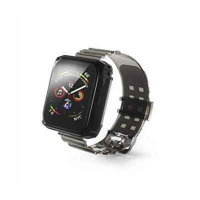 全国送料無料!Meiyugo 交換用腕時計バンド ステンレススチール バックル 腕時計ベルト リストバンド (ブ
