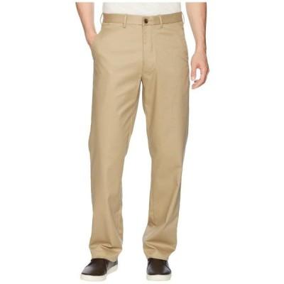 ユニセックス パンツ Classic Fit Adaptive Pant