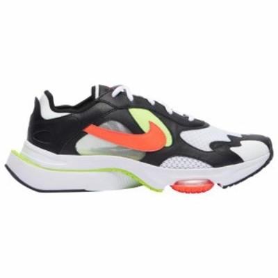 (取寄)ナイキ メンズ シューズ エア ズーム ディビジョン Nike Men's Shoes Air Zoom DivisionBlack Flash Crimson White 送料無料