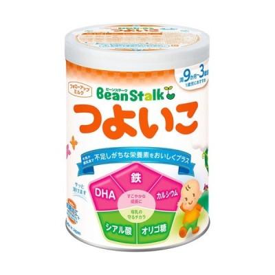 ※ビーンスタークつよいこ(大缶) 800g