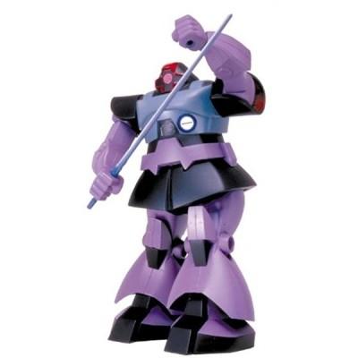 1/100 MS-09 ドム 機動戦士ガンダム[170123]