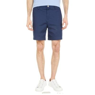 """サウザーンタイド メンズ ハーフパンツ・ショーツ ボトムス 7"""" Channel Marker Shorts"""