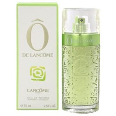 【香水 ランコム】LANCOME オーデ ランコム EDT・SP 75ml 香水 フレグランス O DE LANCOME