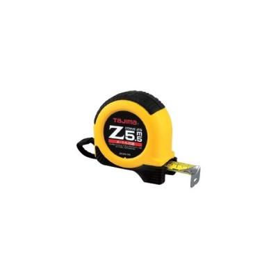 タジマ Zコンベ-25【5.5m】 ZC25-55CB