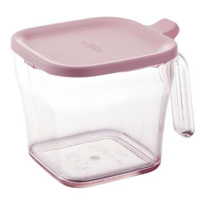 リベラリスタ クックポット レギュラー ピンク