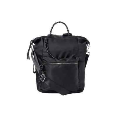 アーバンオリジナルス レディース バックパック・リュックサック バッグ Wild Horses Backpack